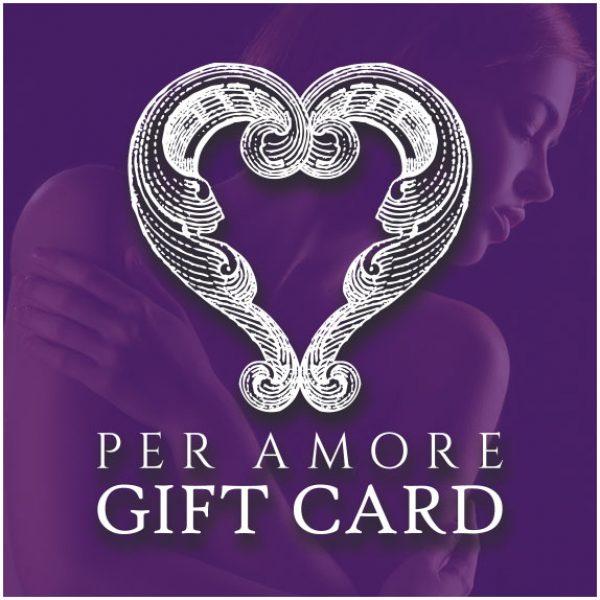 gift-cards-peramore-