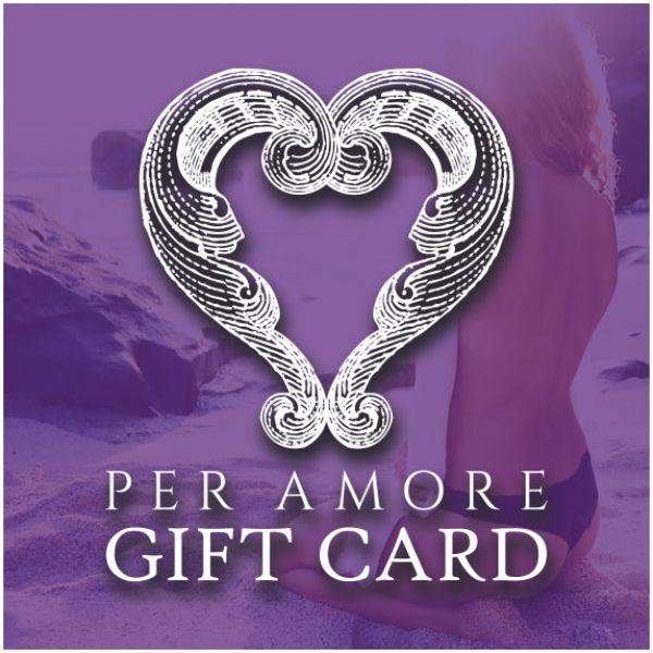 gift-cards-peramore-2.