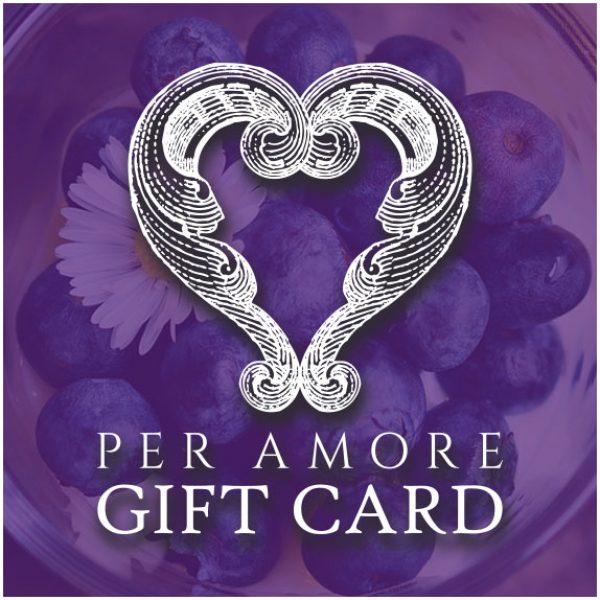 gift-cards-peramore-3